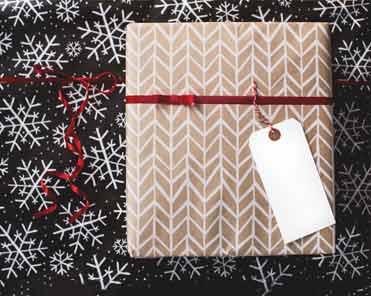 cadeau-affaires-service