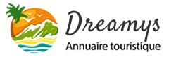 dreamys